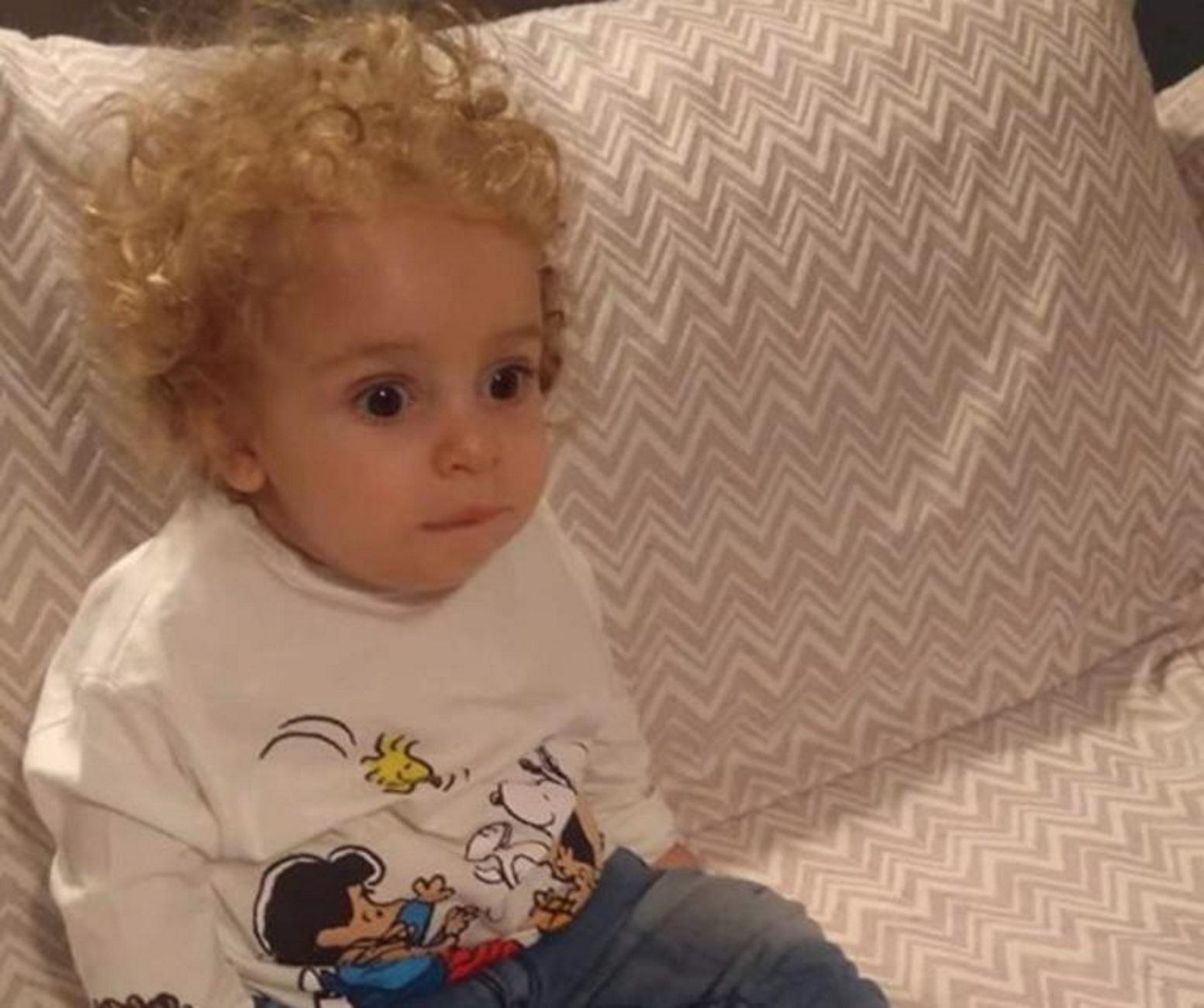 """Χαλκίδα: Ξεσπάει ο πατέρας του μικρού Παναγιώτη Ραφαήλ – """"Ο Κικίλιας μου αποκάλυψε τον φόβο του"""" – video"""