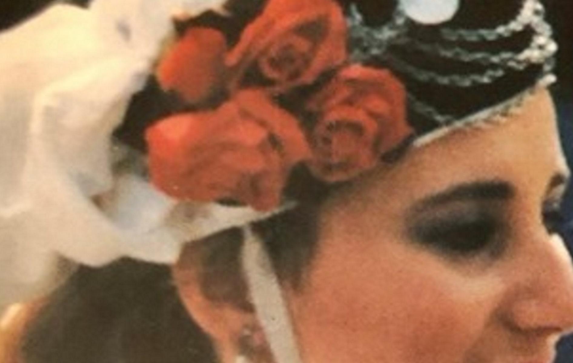 28η Οκτωβρίου: Όταν έκανε παρέλαση η Νατάσα Παζαΐτη πριν από 30 χρόνια!