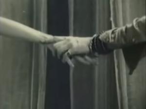 Πάτι Σμιθ – Ρόμπερτ Μέιπλθορπ: Όταν ο Λόιντ Ζιφ φωτογράφισε το νεαρό ζευγάρι