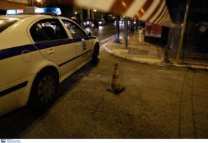 Ασπρόπυργος: Τον μισό ποινικό κώδικα είχε στην πλάτη του ο πιστολέρο