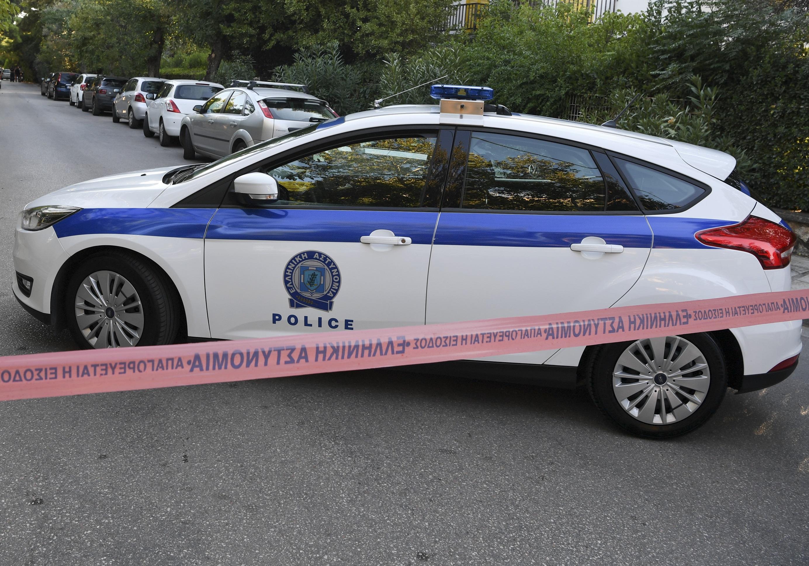 Επίθεση 10 Ρομά σε αστυνομικούς! Τους έστειλαν στο νοσοκομείο