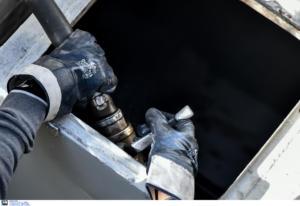 Πετρέλαιο θέρμανσης: Πρεμιέρα με τιμή 11% φθηνότερη – Πότε θα δοθεί το επίδομα