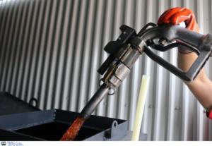 Πετρέλαιο θέρμανσης: Στα 1,02 ευρώ το λίτρο το… «βλέπει» ο ΣΕΕΠΕ