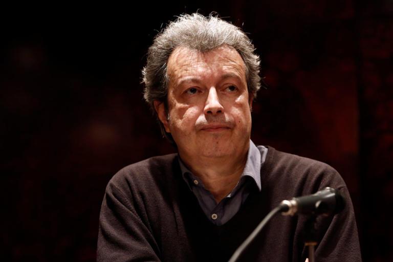 Πέτρος Τατσόπουλος: Η συγκλονιστική ανάρτηση λίγο μετά το εξιτήριο