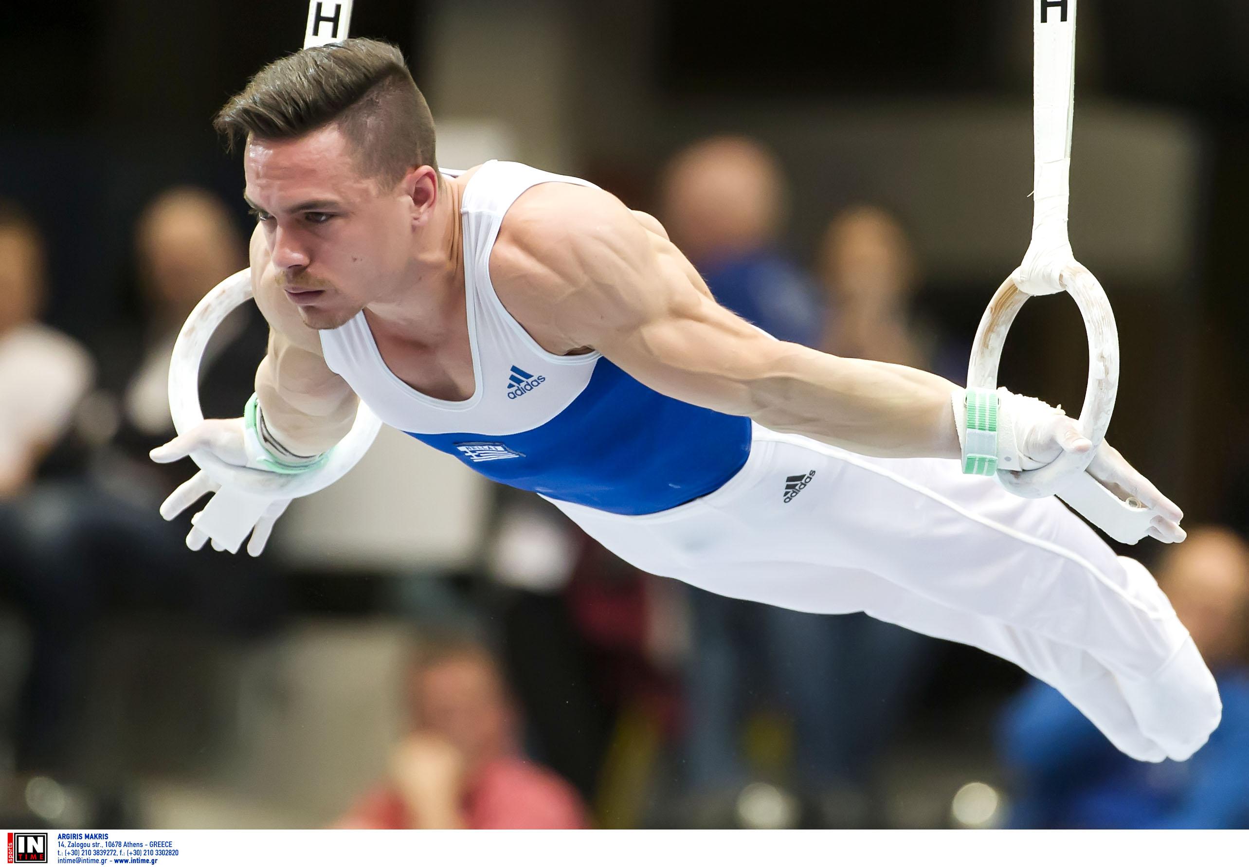 Ολυμπιακοί Αγώνες: Οι ελληνικές συμμετοχές του Σαββάτου (24/7)