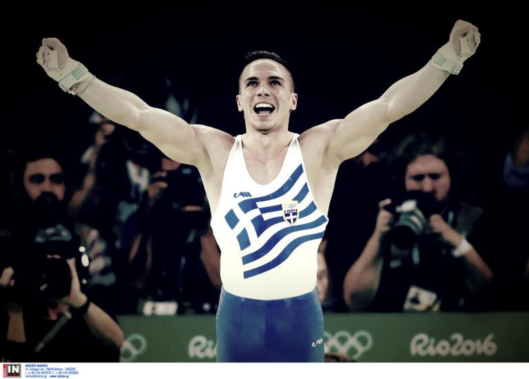 Χρειάζεται «άθλο» ο Πετρούνιας! Ο δύσκολος «δρόμος» για τους Ολυμπιακούς Αγώνες