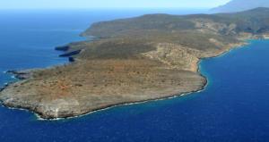 Ξεμπλοκάρουν δυο μεγάλες τουριστικές επενδύσεις στην Κρήτη