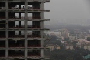 «Πνίγεται» στην ατμοσφαιρική ρύπανση η Βουλγαρία