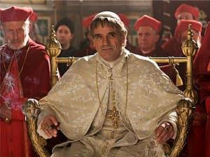 Ένα από τα μεγαλύτερα όργια στην ιστορία του Παπισμού