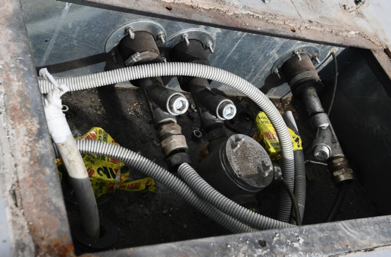 Πρατήριο με νοθευμένα καύσιμα – Ο υπεύθυνος συνελήφθη!