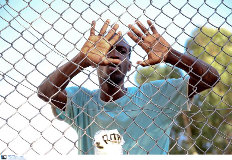 Λέσβος: Αθώοι οι 13 πρόσφυγες για κατασκήνωση σε δημόσιο χώρο