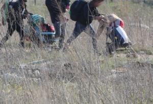 Θεσσαλονίκη: Βορά σε κυκλώματα οι ανήλικοι πρόσφυγες