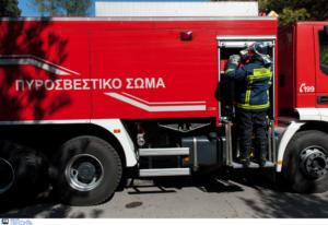 Τραγωδία στη Γλυφάδα: Έτσι βρέθηκε νεκρή η 65χρονη – Πως ξεκίνησε η φωτιά