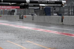 Formula 1: Υπό το φόβο ισχυρού τυφώνα το Grand Prix της Ιαπωνίας