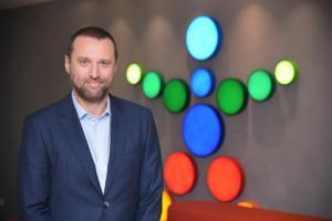 Ενδυναμώνει την ομάδα του ο ΟΠΑΠ – Ο Γιάννης Ρόκκας νέος επικεφαλής Marketing Επικοινωνίας