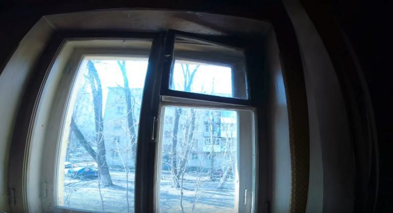 Μόσχα: Πωλούνται… άνετα διαμερίσματα εμβαδού 11 τετραγωνικών μέτρων!