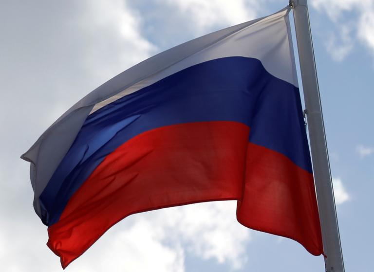 Απελάθηκε Ρώσος διπλωμάτης από την Βουλγαρία με κατηγορίες κατασκοπείας!