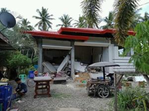 Φιλιππίνες: Ισχυρός σεισμός στο νησί Μιντανάο