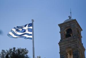 Η μακρά περιπέτεια των Δωδεκανήσων μέχρι να έρθουν στην Ελλάδα