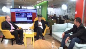 Η σύσκεψη της Παρασκευής στο newsit.gr