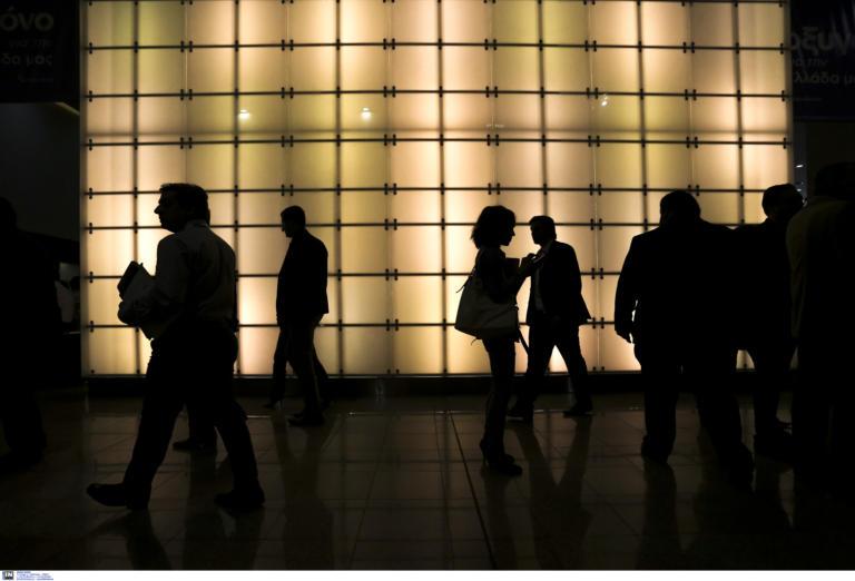 Αυτοί είναι οι τρεις παράγοντες που προκαλούν περισσότερο στρες στους εργαζόμενους