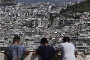 Πλειστηριασμοί ενόψει για όσους δεν ρυθμίζουν το δάνειό τους