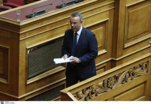 Σταϊκούρας: Πιθανή η νέα μείωση του ΕΝΦΙΑ το 2020