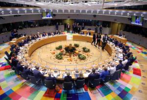 """Οργιάζει το παρασκήνιο για την Βόρεια Μακεδονία! Οι """"τρεις φωνές"""" στην Σύνοδο Κορυφής"""