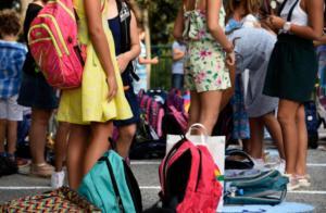 """Μόναχο: Αλαλούμ στην υπόθεση του ελληνικού σχολείου – """"Δεν μπορούν να κάνουν κατάσχεση""""!"""