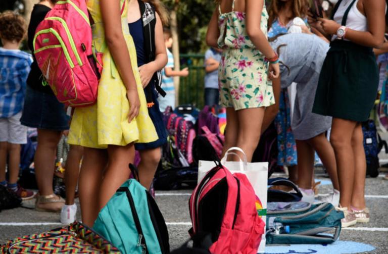 Μόναχο: Αλαλούμ στην υπόθεση του ελληνικού σχολείου – «Δεν μπορούν να κάνουν κατάσχεση»!