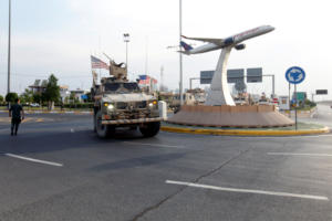 Αφγανιστάν: Δεν αποχωρούν οι αμερικανικές δυνάμεις διαβεβαίωσε ο υπουργός Άμυνας των ΗΠΑ