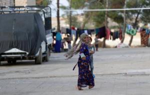 Βέλγιο: Δικαστήριο αποφάσισε τον επαναπατρισμό μητέρας και των παιδιών της από τη Συρία