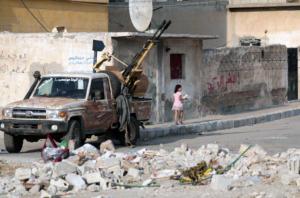 """Συρία: """"Ασαφής η συμφωνία"""" λέει ο Άσαντ, την καλωσορίζουν οι Κούρδοι!"""