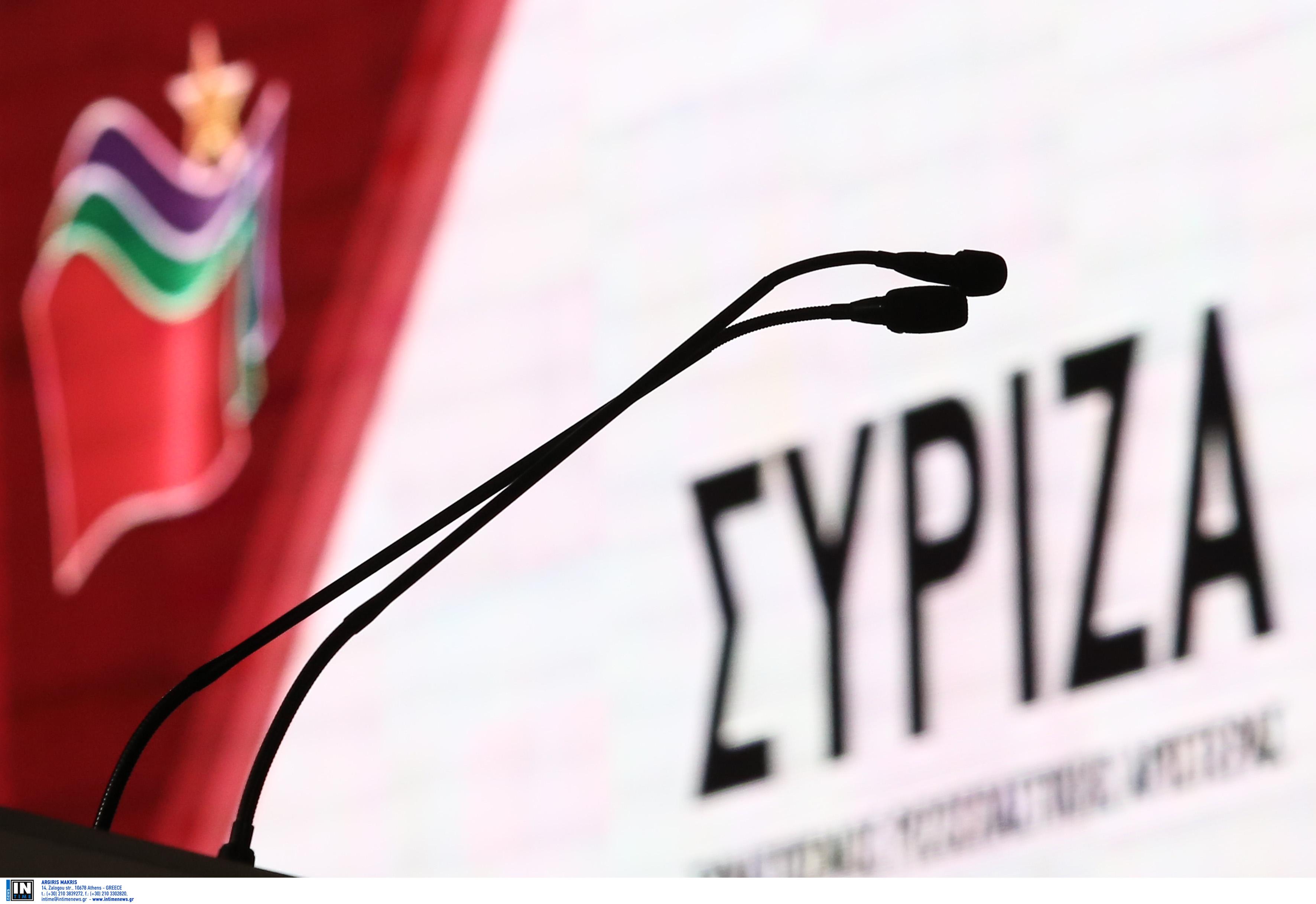 """ΣΥΡΙΖΑ: """"Ψίχουλα οι φοροελαφρύνσεις, τις ακυρώνει η κυβέρνηση με ταξική πολιτική"""""""