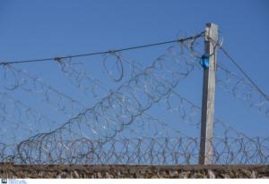 Έπιασαν τον δραπέτη των φυλακών Τίρυνθας