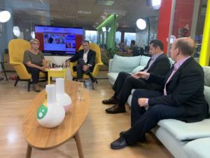 newsit.gr – Σύσκεψη: Η «καυτή πατάτα» των αναδρομικών και η μουρμούρα στον ΣΥΡΙΖΑ