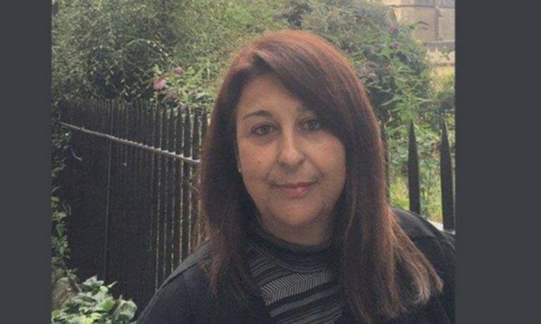 Τραγωδία: 52χρονη χάθηκε από ανεύρυσμα αορτής γιατί κανένα νοσοκομείο δεν μπορούσε να την αναλάβει