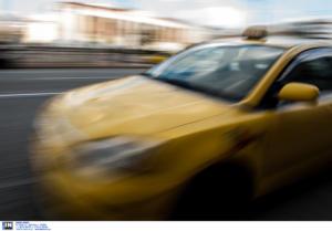 Τρόμος για οδηγό ταξί: Περιγράφει στο newsit.gr τις στιγμές αγωνίας