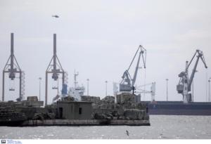 Θεσσαλονίκη:  Ελεύθεροι όλοι οι κατηγορούμενοι για τις μίζες στο λιμάνι – Οι χρηματικές εγγυήσεις που ορίστηκαν!