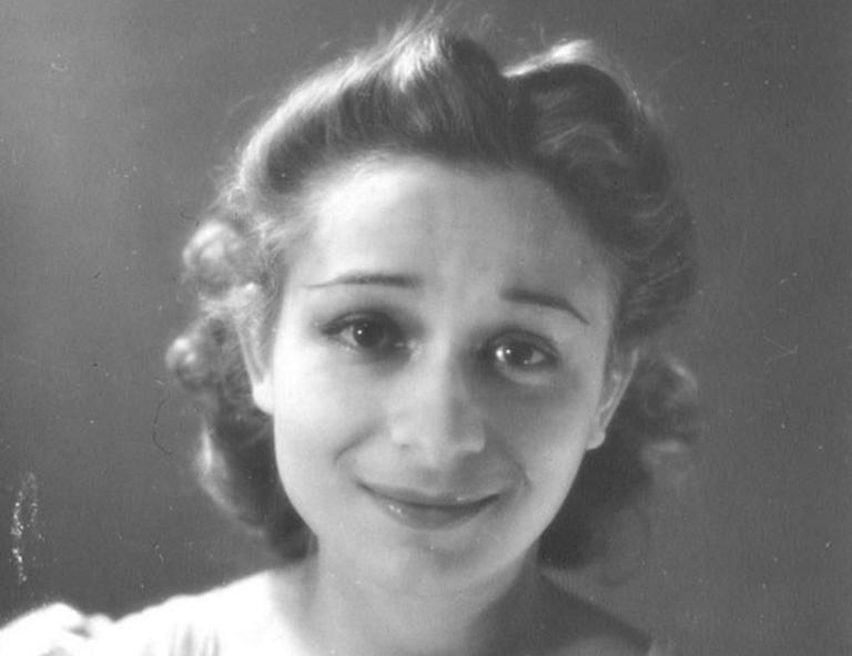 Πέθανε η Τιτίκα Νικηφοράκη – Συλλυπητήρια του υπ. Πολιτισμού για την σπουδαία ηθοποιό
