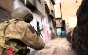 """""""Κάναμε θηριωδίες στους Κούρδους""""! """"Παγώνουν το αίμα"""" οι μαρτυρίες Τούρκου πρώην κομάντο!"""