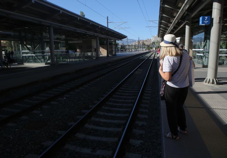 Απεργία: Ανατροπή! Άκυρες οι κινητοποιήσεις στα τρένα