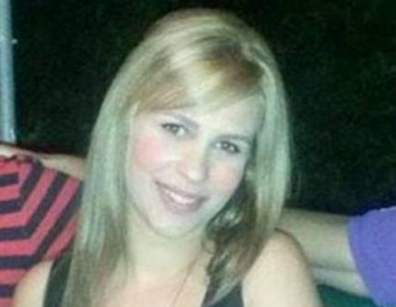 Μεσσηνία: Ζητούν αποζημιώσεις 1.000.000 ευρώ από το δημόσιο για την τραγωδία με νεκρή κοπέλα στο Πολυλίμνιο!