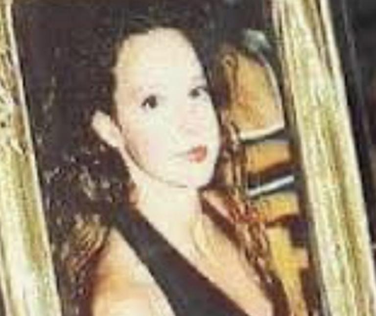 """Κέρκυρα: Σκότωσαν τη Λία Τρικαλιώτη – Η """"αυτοκτονία"""" της καθηγήτριας ήταν δολοφονία – Αποζημίωση στους γονείς της!"""