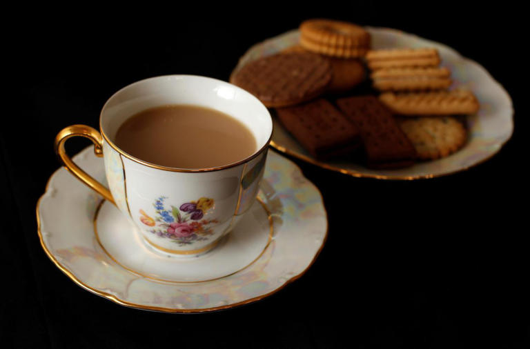 «Συναγερμός» για το τσάι! Αυτό μπορεί να το κάνει επικίνδυνο για την υγεία – Τι πρέπει να προσέξετε