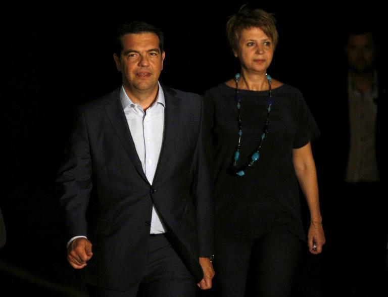 ΣΥΡΙΖΑ για Προανακριτική: Πάνε… προσεκτικά και θεσμικά