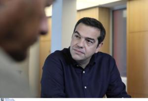 """ΣΥΡΙΖΑ: """"Καίγεται"""" η… """"πράσινη συμμαχία"""" γιατί θυμίζει """"κακό ΠΑΣΟΚ"""""""