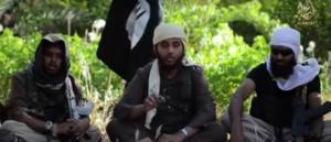 Μόσχα: Εκατοντάδες τζιχαντιστές δραπέτευσαν από κέντρα κράτησης στη βόρεια Συρία!