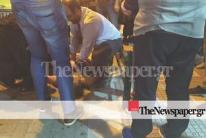 Βόλος: Πέθανε η γυναίκα που προσπάθησε να σώσει βουλευτής της ΝΔ – Υπέκυψε στο νοσοκομείο [pics]