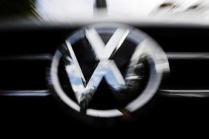 """""""Σφάζονται"""" Βουλγαρία – Ρουμανία στα… πόδια της Volkswagen μετά το """"άκυρο"""" στον Ερντογάν!"""